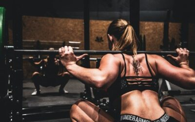 What Is Overtraining & The Effects Of Overtraining When Dieting