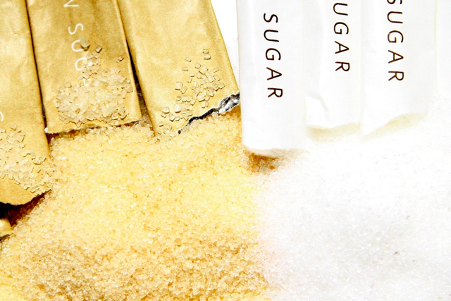 4 Easy Ways To Reduce Eating Lots Of Sugar?