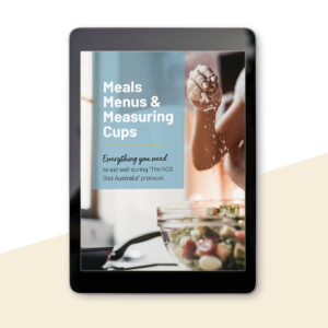 Meals-Menus-Measure-Digital-1000