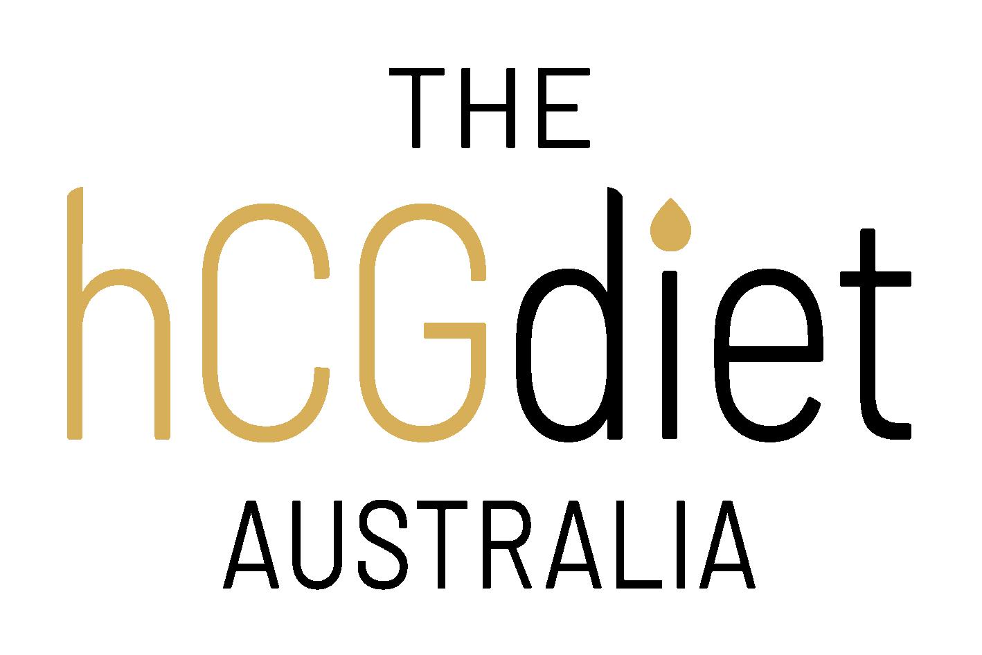 The hCG Diet Australia
